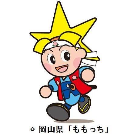 岡山県備前県民局の協働提案事業に採択されました!